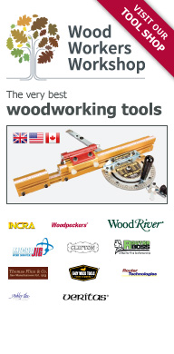 wood workers workshop link