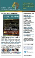 autumn2012newsletterimage.jpg