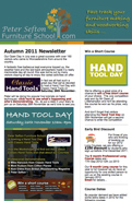 peterseftonautumn2011newsletter.jpg
