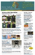 peterseftonautumn2013newsletterimage73.jpg