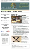 peterseftonjune2014newsletter.jpg