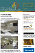 peterseftonsummer2010newsletter.jpg