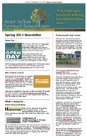 spring2012newsletterimage.jpg