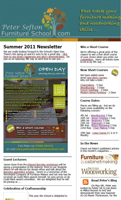 peterseftonsummer2011newsletter.jpg