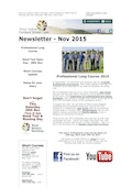 Peter Sefton Furniture School Newsletter November 2015 Thumbnail.jpg