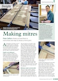 Peter Sefton Making Mitres Article Wood Working Crafts Magazine Thumbnail WWC03.jpg