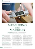 Peter Sefton Measuring and Marking Article Wood Working Crafts Magazine Thumbnail WWC02.jpg