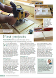 Peter Sefton First Projects Article Wood Working Crafts Magazine Thumbnail WWC08.jpg