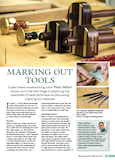 Peter Sefton Marking Out Tools Article Wood Working Crafts Magazine Thumbnail WWC05.jpg