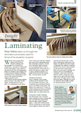 Peter Sefton Laminating Article Wood Working Crafts Magazine Thumbnail WWC04.jpg