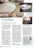 Peter Sefton Lippings Article Wood Working Crafts Magazine Thumbnail WWC06.jpg
