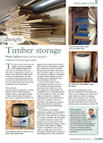 Peter Sefton Timber Storage Article Wood Working Crafts Magazine Thumbnail WWC11.jpg