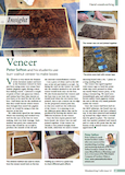 Peter Sefton Veneering Article Wood Working Crafts Magazine Thumbnail WWC12.jpg
