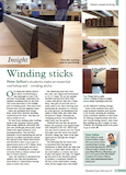 Peter Sefton Winding Sticks Article Wood Working Crafts Magazine WWC10.jpg
