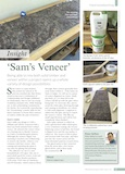 Peter Sefton Veneer Article Wood Working Crafts Magazine Thumbnail WWC16.jpg