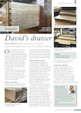 Peter Sefton Drawer Making Article Wood Working Crafts Magazine Thumbnail WWC18.jpg