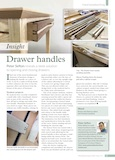 Peter Sefton Drawer Handles Article Wood Working Crafts Magazine Thumbnail WWC14.jpg