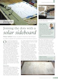 Peter Sefton Solar Sideboard Article Wood Working Crafts Magazine Thumbnail WWC17.jpg