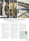 Peter Sefton Console Table Article Wood Working Crafts Magazine Thumbnail WWC15.jpg