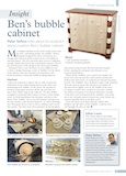 Peter Sefton Bubble Cabinet Article Wood Working Crafts Magazine Thumbnail WWC19.jpg