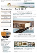 Peter Sefton Furniture School Newsletter April 2017 Thumbnail.jpg
