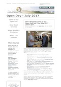Peter Sefton Furniture School Newsletter July 2017 Thumbnail.jpg