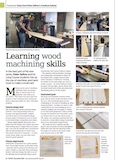 Learning Wood Machining GWW313 Article Thumbnail.jpg