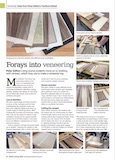 Peter Sefton Veneering Article Thumbnail GWW314.jpg