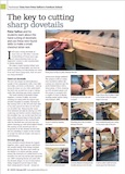 Peter Sefton Cutting Sharp Dovetails Article Thumbnail GWW315.jpg