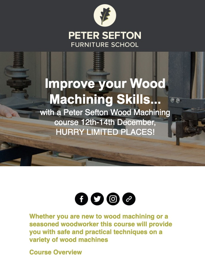 Peter Sefton Improve your Wood Machining Skills Dec 2018.jpg