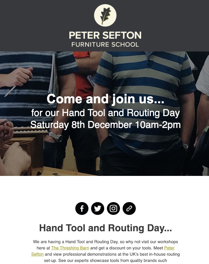 Peter Sefton Hand Tool Day Dec 2018 Thumbnail.jpg