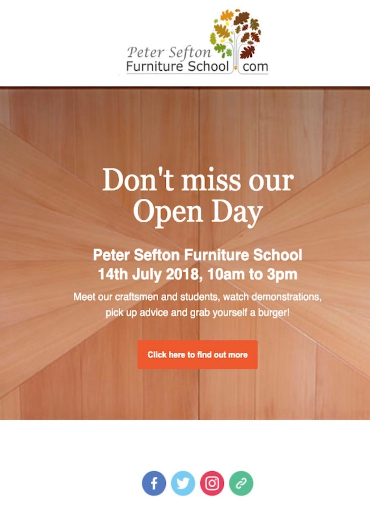 Peter Sefton Open Day July 2018 Thumbnail.jpg